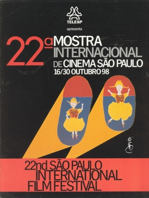 22ª MOSTRA
