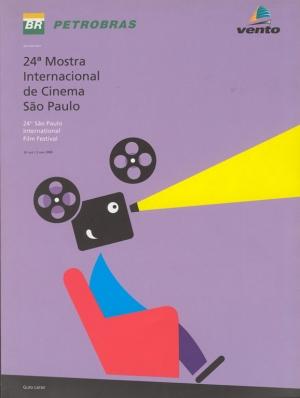 24ª MOSTRA