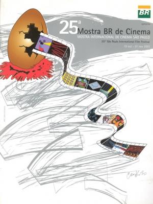 25ª MOSTRA