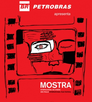 30ª MOSTRA