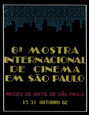 6ª MOSTRA