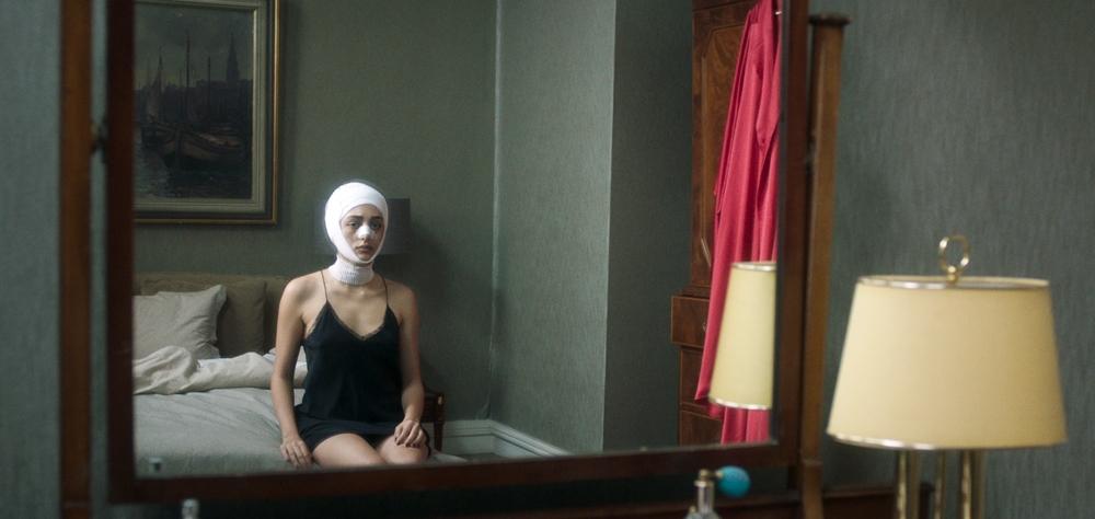 """""""Abrigo"""", do diretor israelense Eran Riklis, faz estreia mundial nesta sexta (27) na Mostra"""