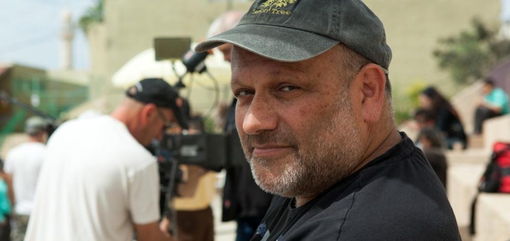Eran Riklis participa do Memórias do Cinema nesta segunda (30)