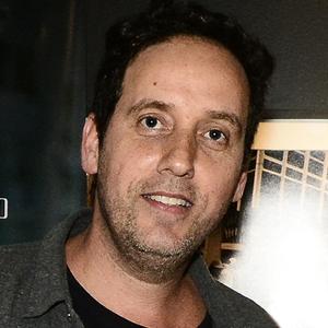 "Allan Fiterman, diretor de ""Berenice Procura"""