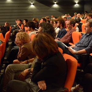 42ª Mostra anuncia Mercado de Ideias Audiovisuais; faça a sua inscrição