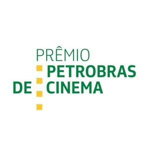 Prêmio Petrobras de Cinema contemplará os melhores documentários e ficções ...