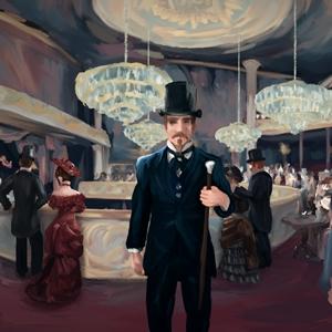 42ª Mostra exibe 21 filmes em realidade virtual; veja a lista completa