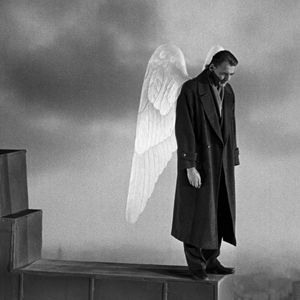 42ª Mostra exibe oito filmes restaurados