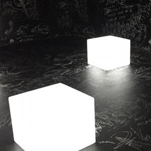 """Novo espaço do CineSesc abriga a obra """"The Chalkroom"""" até 16/12"""