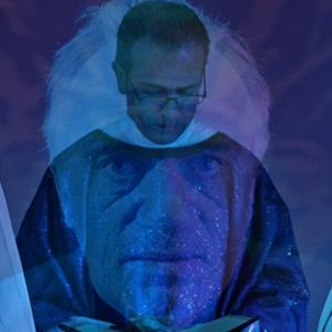 Inédito, Spcine Play reúne 11 filmes da programação 42ª Mostra