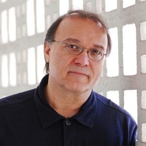 """Evaldo Mocarzel, diretor de """"As Quatro Irmãs"""""""