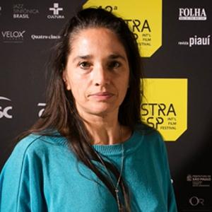 """Virginie Gourmel, diretora de """"Garotas em Fuga"""""""