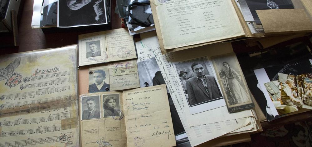 Após filme sobre sua vida, maestro Francesco Lotoro apresenta músicas dos campos de concentração