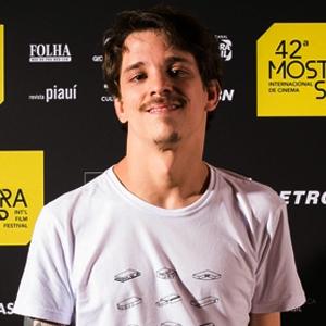 """Daniel Gonçalves, diretor de """"Meu Nome É Daniel"""""""