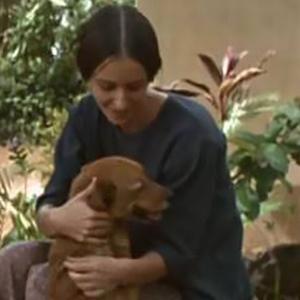 """Suzana Amaral apresenta """"Uma Vida em Segredo"""" no vão-livre do Masp nesta qu..."""