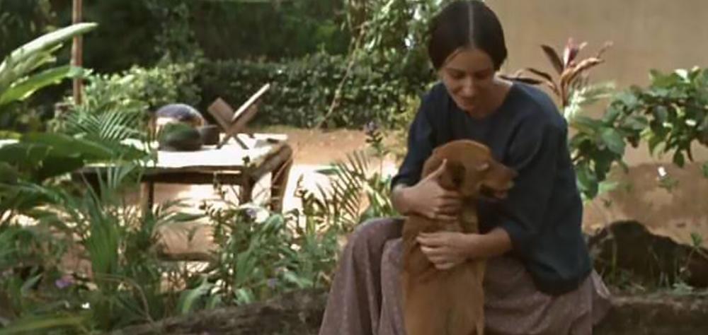 """Suzana Amaral apresenta """"Uma Vida em Segredo"""" no vão-livre do Masp nesta quinta (25)"""