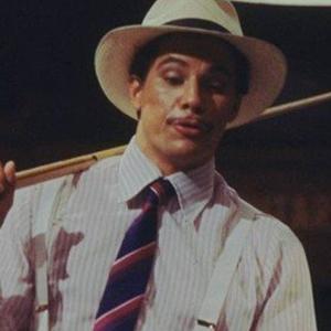 """""""Ópera do Malandro"""" é quarto filme exibido no vão-livre do Masp durante a..."""