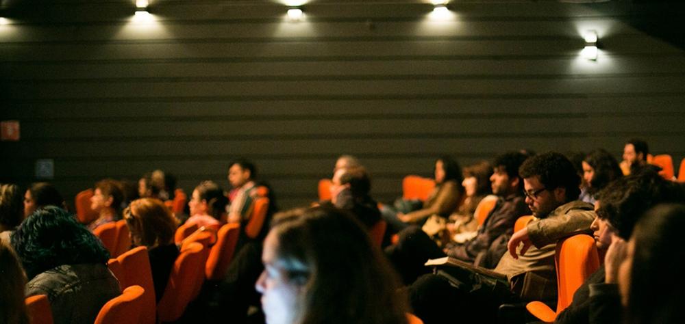 Veja a programação de eventos e sessões seguidas de debates desta sexta (26) na 42ª Mostra