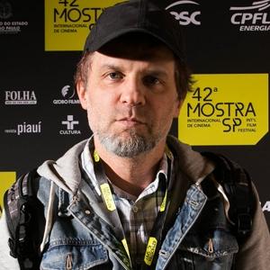 "Hans Weingartner, diretor de ""303"""