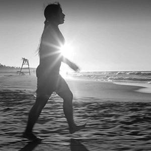"""""""Roma"""", do mexicano Alfonso Cuarón, encerra a 42ª Mostra na quarta-feira (..."""