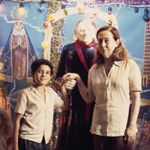 """Mostra celebra duas décadas de """"Central do Brasil"""" com exibição de cópia..."""