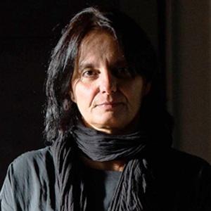 Teresa Villaverde, membro do Júri da 42ª Mostra