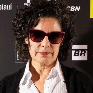 "Tata Amaral, diretora de ""Sequestro Relâmpago"""