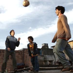 Filmes do Vão Livre do MASP discutem a cidade