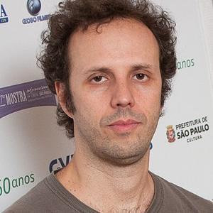 Paulo Sacramento fala nesta sexta (30) no evento Memórias do Cinema