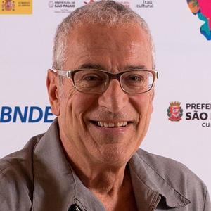 Luis Miñarro fala nesta segunda (2/11) no Memórias do Cinema