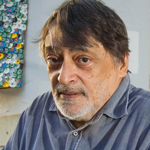 Walter Lima Jr. encerra nesta terça-feira (3/11) o ciclo Memórias do Cinema