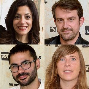 Leia entrevistas com diretores, atores e produtores que participaram da Mostra