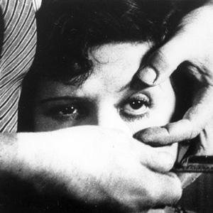 Foco Espanha e Pedro Almodóvar na 38ª Mostra