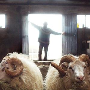 Sessenta filmes integram o Foco Nórdico na 39ª Mostra