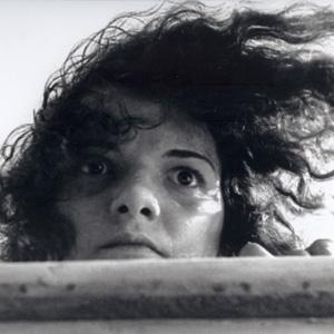 39ª Mostra homenageia a The Film Foundation