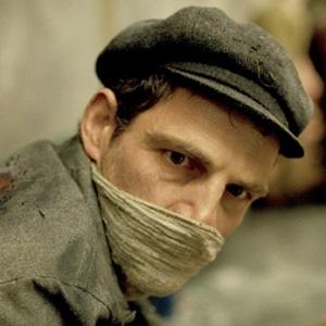 Mostra exibe 15 pré-candidatos ao Oscar de melhor filme estrangeiro