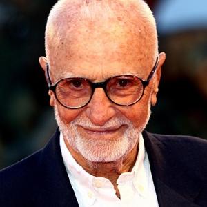 Cinco títulos celebram centenário do cineasta italiano Mario Monicelli