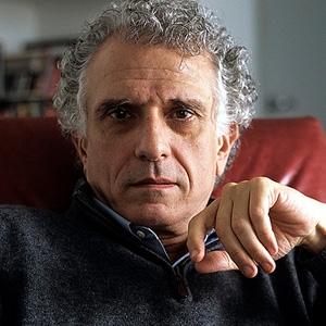Contardo Calligaris fala neste sábado (24) no evento Memórias do Cinema