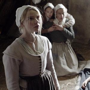 Para marcar o Dia das Bruxas, Mostra exibe filmes de terror e suspense