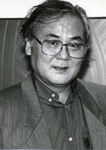 EIZO SUGAWA