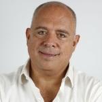 EMILIO MAILLE