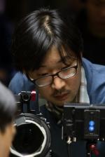 KIM BYEONG-SEO