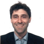 GERARDO PANICHI
