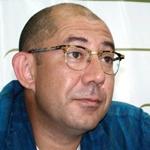MURAD M. IBRAGIMBEKOV
