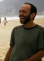 DANIEL PAIVA