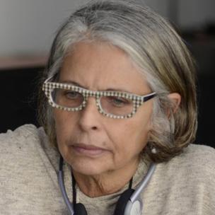 LUCIA MURAT