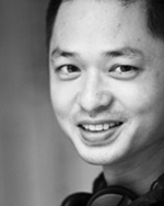 CHENG YU-CHIEH