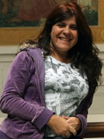 GABRIELA GUILLERMO