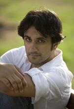 NAWAF AL-JANAHI