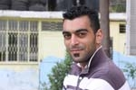 MOHAMMAD FUAD